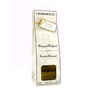 Durance Ароматический Диффузор - Golden Ochre  100ml/3.4oz