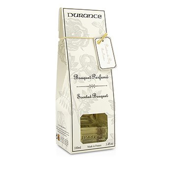 Durance Scented Bouquet - Rice Powder  100ml/3.4oz