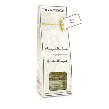 Durance Scented Bouquet - Rose  100ml/3.4oz