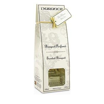Durance Ароматический Диффузор - White Tea  100ml/3.4oz