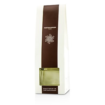 Lampe Berger בוקה קובייה מבושם - Provence Treats  125ml/4.2oz