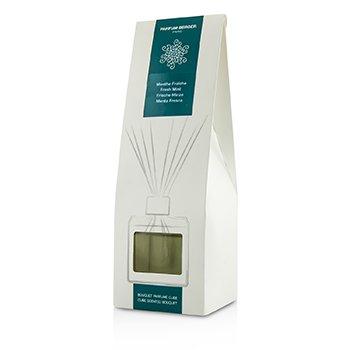 Lampe Berger Difusor Aromático em Cubo - Fresh Mint  125ml/4.2oz