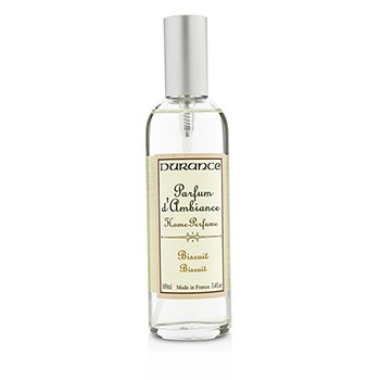 Durance Home Perfume Spray - Biscuit  100ml/3.4oz