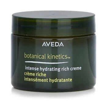 Aveda Botanical Kinetics Crema Rica Hidratación Intensa  50ml/1.7oz