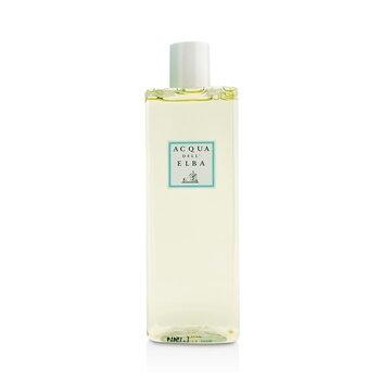 Acqua Dell'Elba Home Fragrance Diffuser Refill - Fiori  500ml/17oz