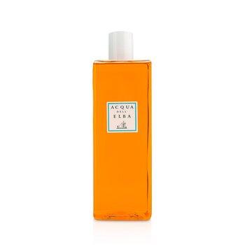 Acqua Dell'Elba Home Fragrance Diffuser Refill - Note Di Natale  500ml/17oz