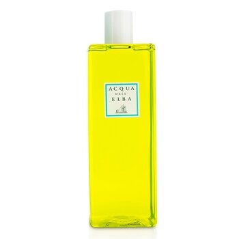 Acqua Dell'Elba Home Fragrance Diffuser Refill - Limonaia Di Sant' Andrea  500ml/17oz