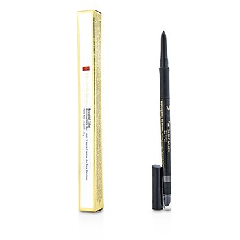 Elizabeth Arden محدد عيون دقيق Beautiful Color - رقم 02 أردواز  0.35g/0.012oz