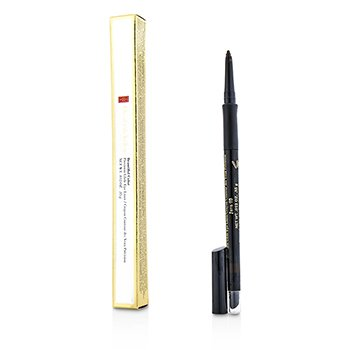 Elizabeth Arden Beautiful Color Precision Glide Eyeliner - # 03 Java  0.35g/0.012oz