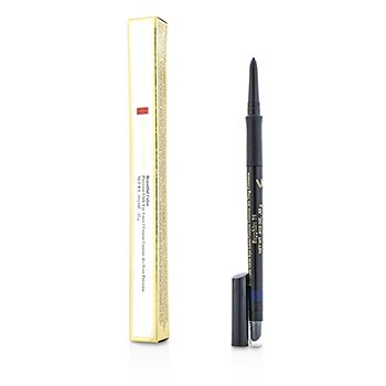 Elizabeth Arden Beautiful Color Precision Glide Delineador - # 04 Sapphire  0.35g/0.012oz