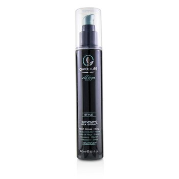 Paul Mitchell Awapuhi Wild Ginger Spray Texturizante (Cuerp0 - Ondas de Playa)  150ml/5.1oz