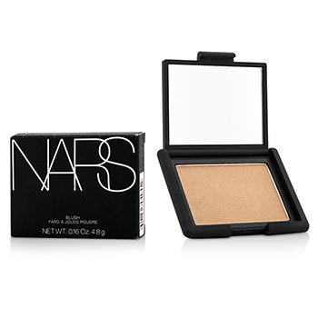NARS Color Mejillas Iluminador - Satellite Of Love  4.8g/0.16oz