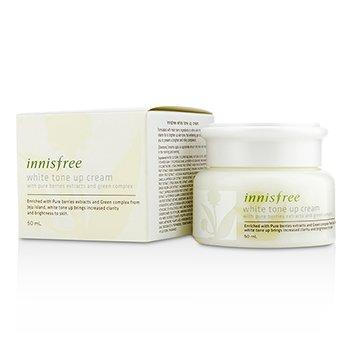 Innisfree White Tone Up Cream  50ml/1.7oz