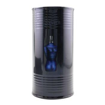 Jean Paul Gaultier Ultra Male  Apa De Toaleta Spray Intens  125ml/4oz