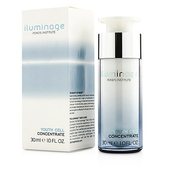 Illuminage Koncentrat do twarz Youth Cell Concentrate  30ml/1oz