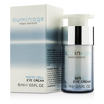 Illuminage Youth Cell Eye Cream  15ml/0.5oz