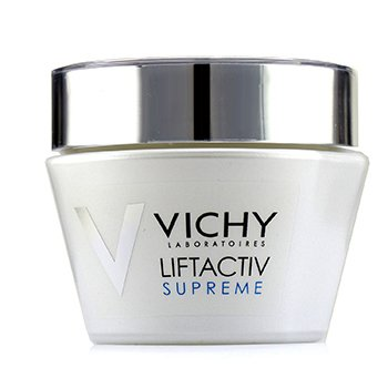 Vichy Liftactiv Supreme Intensive Anti-Wrinkle & Firming Corrective Care  50ml/1.69oz