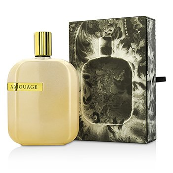 Amouage Library Opus VIII Apă de Parfum Spray  100ml/3.4oz