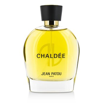 Jean Patou Chaldee Eau De Parfum Spray  100ml/3.3oz
