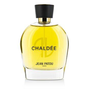 Jean Patou Chaldee Eau De Parfum Spray  100ml/3.3oz
