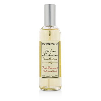 Durance Home Perfume Spray - Delicious Fruit  100ml/3.4oz