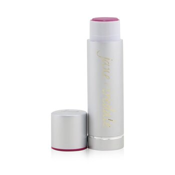Jane Iredale LipDrink Lip Balm SPF 15 - Crush  4g/0.14oz