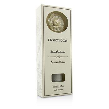 דורנס דיפוזר פרח קמליה מבושם - פריחת לילך  100ml/3.3oz