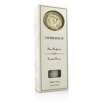Durance Scented Flower Rose Diffuser - Cherry Blossom  100ml/3.3oz