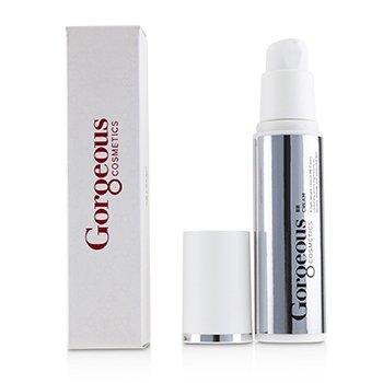 Gorgeous Cosmetics BB Cream - #Light  30ml/1oz