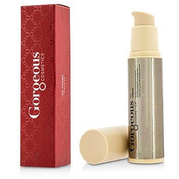 Gorgeous Cosmetics Crema CC - #2N-CC  30ml/1oz
