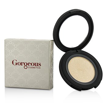 Gorgeous Cosmetics Colour Pro Eye Shadow - #Dune  3.5g/0.12oz