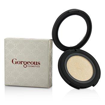 Gorgeous Cosmetics Colour Pro Göz Kölgəsi - No. Dune  3.5g/0.12oz