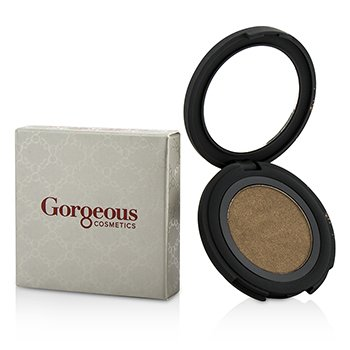 Gorgeous Cosmetics Colour Pro Eye Shadow - #Fab  3.5g/0.12oz
