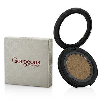 Gorgeous Cosmetics Colour Pro Göz Kölgəsi - No. Fab  3.5g/0.12oz