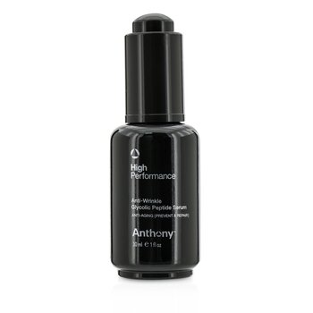 Anthony Logistics For Men Suero Glicólico Anti Arrugas  30ml/1oz