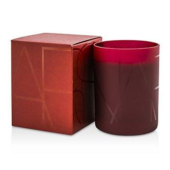 NARS Świeca zapachowa Candle - Jaipur  270g/9.5oz