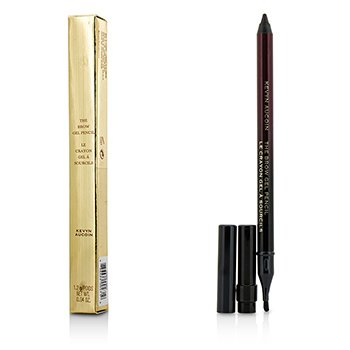 Kevyn Aucoin The Brow Gel Lápiz - #Sheer Warm Blonde  1.2g/0.04oz