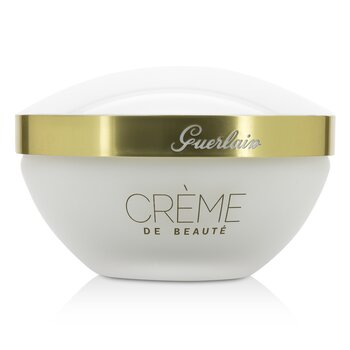 Guerlain Pure Radiance Cleansing Cream - Creme De Beaute Crema Limpiadora  200ml/6.7oz