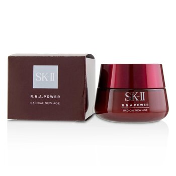 SK II R.N.A. Power Radical New Age Cream  80g/2.7oz