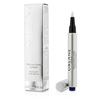 Orlane Highlight Care Brush  2.2ml/0.07oz