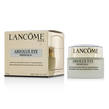 Lancome Absolue Eye Premium Bx - Crema Rejuvenecedora Ojos  20g/0.7oz