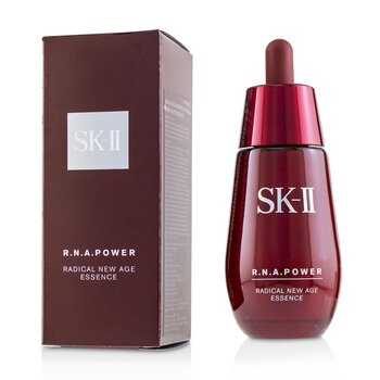 SK II R.N.A. Power Radical New Age Essence  50ml/1.7oz