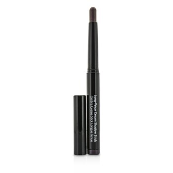 Bobbi Brown Long Wear Cream Shadow Barra Color Ojos- #02 Violet Plum  1.6g/0.05oz