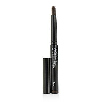 Bobbi Brown Long Wear Cream Shadow Barra Color Ojos- #03 Bark  1.6g/0.05oz