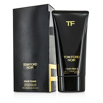 Tom Ford Noir Hydrating Emulsion  150ml/5oz