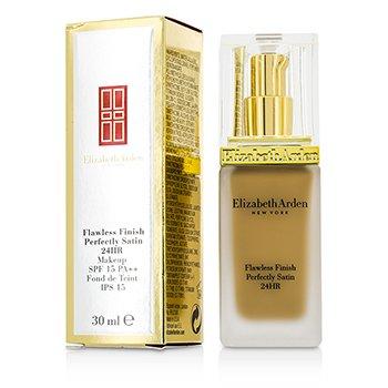 Elizabeth Arden Flawless zakončující Perfectly Satin 24HR Makeup SPF15 - #09 Beige  30ml/1oz