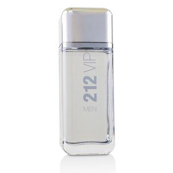 卡罗琳娜・海莱娜  212VIP淡香水喷雾  200ml/6.75oz