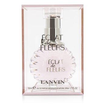 Lanvin Woda perfumowana Eclat De Fleurs Eau De Parfum Spray  50ml/1.7oz