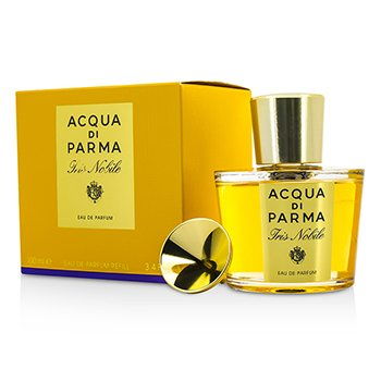 Acqua Di Parma Iris Nobile Eau De Parfum Repuesto  100ml/3.4oz