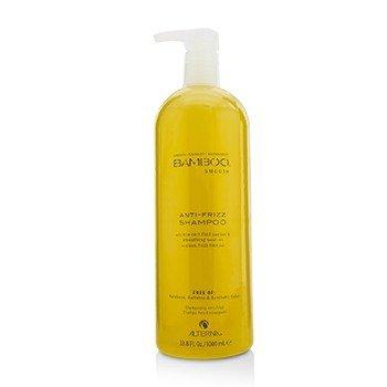 Alterna Bamboo Smooth Anti-Frizz Shampoo  1000ml/33.8oz